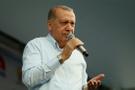 Erdoğan'dan mahkemeye Demirtaş çağrısı