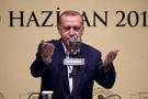 Cumhurbaşkanı Erdoğan açık açık uyardı