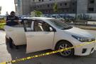 İki kişiyi yaraladı hastanede intihar etti