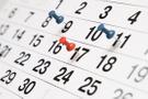Arefe günü tatil mi saat 12.30'dan sonra bayram tatili mi?