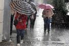 Bayramda hava durumu nasıl yağmur yağacak mı?