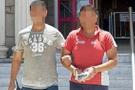 Aydın'da Erdoğan'a küfür eden bir kişi tutuklandı