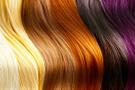 Saç rengini 100'den fazla genin etkilediği ortaya çıktı