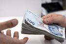 12 Haziran evde bakım maaşı yatan 13 yeni il listesi