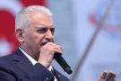 Başbakan Yıldırım'dan bedelli açıklaması