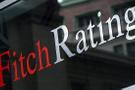 Fitch'ten dikkat çeken Türkiye açıklaması