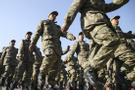 Askerlik süresi kısalıyor mu? AK Parti'den flaş açıklama