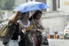 Bayramda hava durumu nasıl? 15 Haziran iyi 16 Haziran'a dikkat
