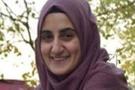 İsrail Türk vatandaşını rehin aldı! Haber alınamıyor