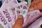 13 Haziran evde bakım maaşı yatan iller-güncel bakıcı maaşları listesi