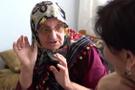 Muharrem İnce'nin annesi anlattı: Oruç tutar cumaya gider...