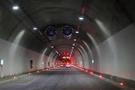 Türkiye'nin 138 yıllık hayali Ovit Tüneli açıldı