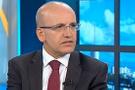 Mehmet Şimşek: 'FETÖ ile mücadelede başarıya ulaşıldı'