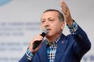 Cumhurbaşkanı Erdoğan'dan kritik TRT kararı