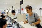 Arefe günü bankalar açık mı- bugün banka çalışma saatleri