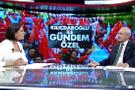 Kılıçdaroğlu'ndan Suruç ve Erdoğan açıklaması