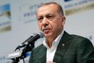Cumhurbaşkanı Erdoğan'dan flaş talimat