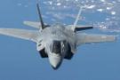 'F-35'in teslimatını durdurun' mektubu