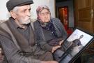 Şehit Tokat'ın babası: Kandil kurursa içimiz rahatlar