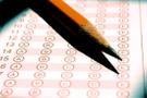 Bursluluk sınav sonucu ne zaman 2018 İOKBS sınav sonuç açıklama tarihi