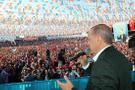 Erdoğan'dan flaş gelişme hakkında çarpıcı sözler!