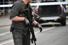 İsveç Malmö kentinde saldırı: Yaralılar var