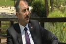 Bakan Abdulhamit Gül açıkladı! İşte kanunlaşacak ilk yasa