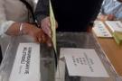 Bu seçim anketleri yayınlanmadı! Konsensus, Metropoll, Konda, Sonar