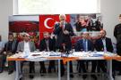 İBB Başkanı Uysal'dan Adalar için elektrikli araç açıklaması