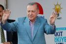 Erdoğan'dan İnce'ye: İmam hatipler mi israf?