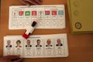 Cumhurbaşkanı seçimi nasıl olacak kimler bakan olabilecek?
