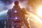Hayırdır uzaylılar mı geliyor! ABD uzay savaş gücü kuruyor