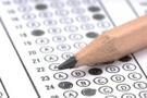 Bursluluk sınavı sonucu 2018 MEB sonuç sayfası aktif oldu mu?