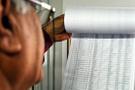 Oy vermek için gerekli belgeler neler- Kimlik göstermek şart mı?