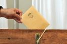 HDP dışında bir partiye oy çıkarsa çıkan oy kadar...