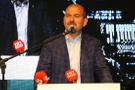 Bakan Soylu: Kandil'e Türk Bayrağı dikilecektir