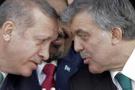 Erdoğan-Gül yarışsalardı ne olurdu Fehmi Koru açıkladı