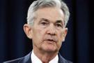 FED Başkanı Powell ekonomiden memnun