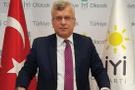 İYİ Partili vekil adayı hayatını kaybetti
