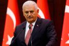 Başbakan Yıldırım'dan flaş seçim açıklaması