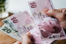 Genel Sağlık Sigortası prim borçlarıyla ilgili düzenleme
