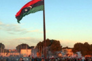 Libya'da kaçırılan 3 Türk 233 gün sonra serbest