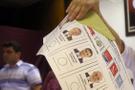 Milletvekili 2018 genel seçimi il il Türkiye sonuçları