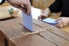 Seçimleri canlı izleme linki anlık seçim sonuçları