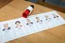 Yalova seçim sonucu kim önde Muharrem İnce oy oranı kaç oldu?