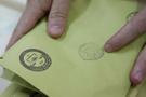 İzmir seçim sonuçları İnce önde gidiyor