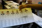 2018 genel seçim sonuçları kıyasıya rekabet yaşanan iller