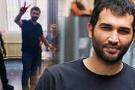 Barış Atay kimdir nereli kaç yaşında HDP Hatay milletvekili oldu