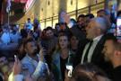 CHP Genel Merkezi'nde istifa sesleri!