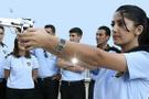 ÖGG sonuçları ne zaman açıklanacak Özel Güvenlik Sınav sonucu net açıklama tarihi